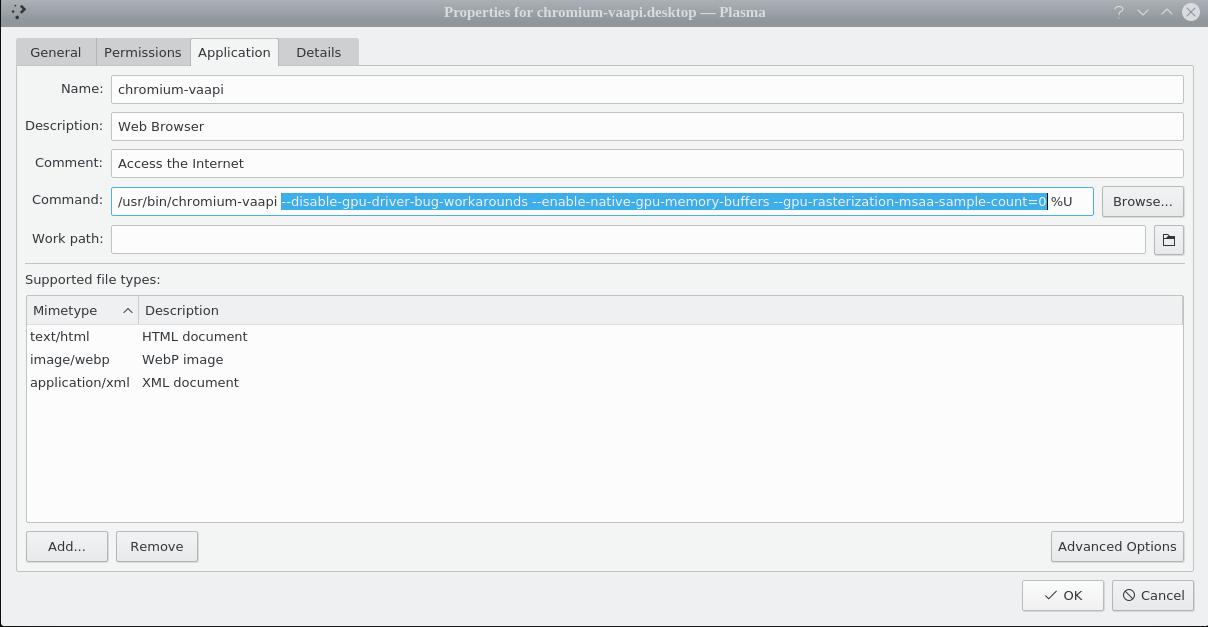 intel hd graphics 5000 linux driver